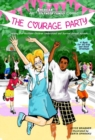 Courage Party : Helping Our Resilient Children Understand and Survive Sexual Assault - Book