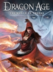 Dragon Age: The World of Thedas Volume 1 - eBook