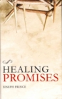 Healing Promises - Book