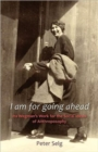 I am for Going Ahead : Ita Wegman's Work for the Social Ideals of Anthroposophy - Book