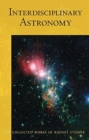 Interdisciplinary Astronomy : Third Scientific Course (Cw 323) - Book