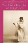 The Early History of Eurythmy - Book