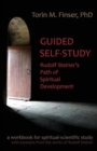 Guided Self-Study - Book