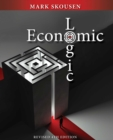 Economic Logic Fourth Edition - eBook
