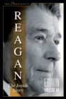 Reagan : The Inside Story - eBook