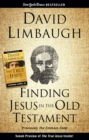 Finding Jesus in the Old Testament - eBook