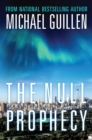 The Null Prophecy - eBook
