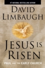 Jesus Is Risen : Paul and the Early Church - eBook