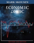 Economic Logic Fifth Edition - eBook