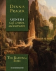 The Rational Bible: Genesis - eBook