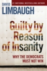 Guilty By Reason of Insanity : Why The Democrats Must Not Win - eBook