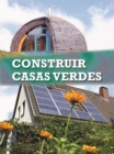 Constuir casas verdes : Build It Green - eBook