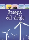 Energia del viento : Wind Energy - eBook