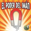 El poder del iman : Magnet Power - eBook