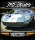 Ford GT - eBook