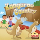 Kangaroo Country : Phoenetic Sound /K/ - eBook