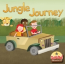Jungle Journey : Phoenetic Sound /J/ - eBook