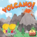 Volcano! : Phoenetic Sound /V/ - eBook