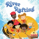 River Rafting : Phoenetic Sound /R/ - eBook