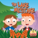 The Lake Mistake : Phoenetic Sound /L/ - eBook