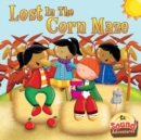 Lost In The Corn Maze : Phoenetic Sound /C/ - eBook