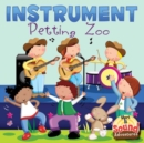 Instrument Petting Zoo : Phoenetic Sound (Short /I/) - eBook