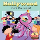 Hollywood Here We Come! : Phoenetic Sound (Short /O/) - eBook
