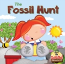 The Fossil Hunt : Phoenetic Sound (Short /U/) - eBook