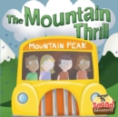 The Mountain Thrill : Phoenetic Sound /Th/ - eBook