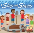A Ship and Shells : Phonetic Sound /sh/ - eBook