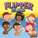 Flipper Island : Phoenetic Sound (/Fl/, /Fr/) - eBook