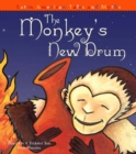 The Monkey's New Drum - eBook