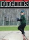 Pitchers - eBook