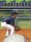 Shortstops - eBook