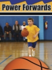 Power Forwards - eBook