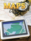 Stem Guides To Maps - eBook