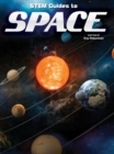 Stem Guides To Space - eBook
