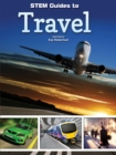 Stem Guides To Travel - eBook
