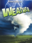 Stem Guides To Weather - eBook