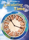 Stem Guides To Calculating Time - eBook