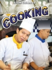 Stem Guides To Cooking - eBook