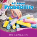 All About Probability - eBook