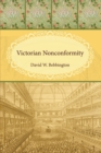 Victorian Nonconformity - eBook