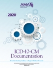 ICD-10-CM Documentation 2020: Essential Charting Guidance to Support Medical Necessity - eBook