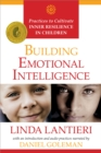 Building Emotional Intelligence : Practices to Cultivate Inner Resilience in Children - Book