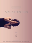 Art of Attention : A Yoga Practice Workbook for Movement as Meditation - Book