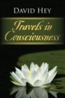 Travels in Consciousness - eBook