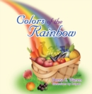 Colors of the Rainbow - eBook