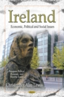 Ireland : Economic, Political and Social Issues - eBook