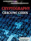 Cryptography - eBook